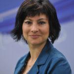 PhDr. Jana Horváthová
